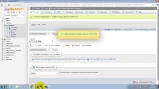 Salvar imagens no site - PHP e MySql