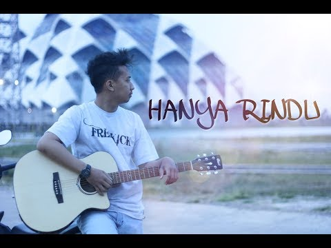 hanya-rindu---andmesh-kamaleng-(cover-by-epri)