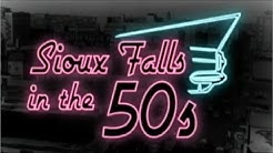 SDPB Archives: Sioux Falls in the 50s