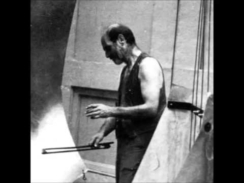 U.S. Steel Cello Ensemble - Bitter Suites, Side A (1979)
