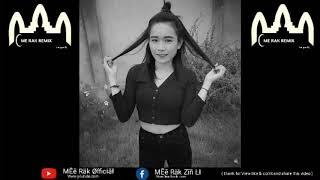 បទដែលរង់ចាំ - ភ្លេងបុរាណ Remix V3 New Melody Remix 2017 By MrZz Thea Ft Mrr CHav CHav & Mrr Dii