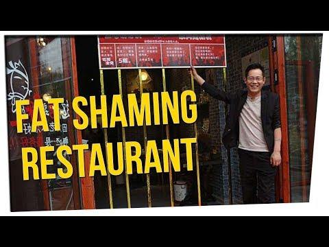 Restaurant Rewards Skinny Customers With Free Beer ft. Steve Greene & Nikki Limo