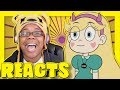 Angie Is Pregnant Star Vs The Forces Of Evil React mp3