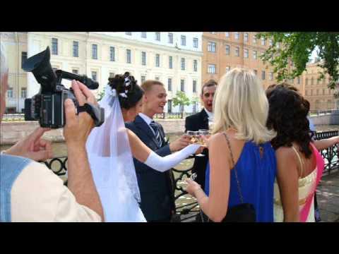 Свадьба королёв скачать