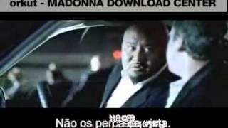 Madonna - Comercial BMW