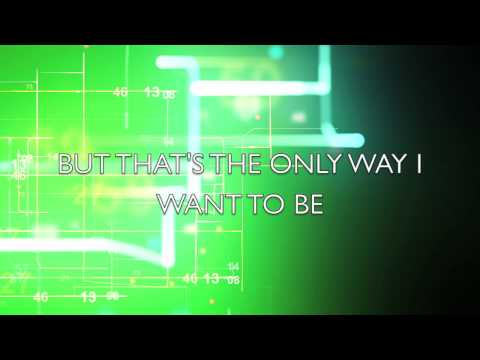 Capital Kings - We're Living For the Other Side (feat. Royal Tailor) [LYRIC video]