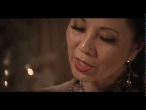 Unforgettable - Hiromi Kanda 神田広美