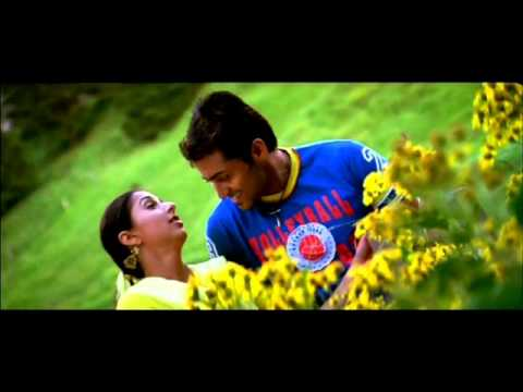 sillunu oru kadhal images with love quotes in tamil tamil