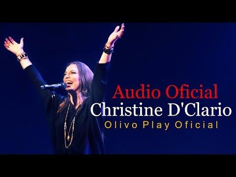 1 Hora de Música Cristiana con Christine D'Clario - Mejores Exitos, Alabanza y Adoración Explosiva