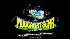 Muggabatschr Studio 2017