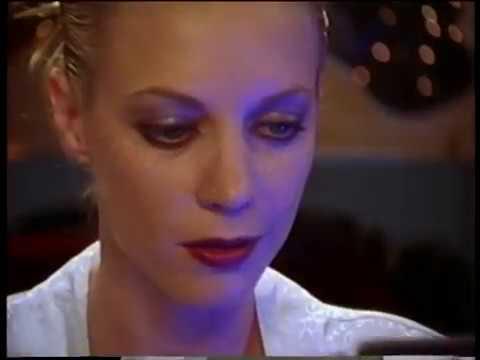 Emmanuelle's Intimate Encounters Trailer - Holly Sampson - Emmanuelle 2000