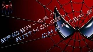 Spider-Man Anthology Выпуск 2 - Spider-Man: The Movie (PC) Видео-обзор