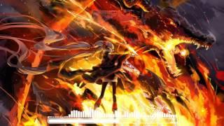 ≧✯◡✯≦ ►►► Nightcore Hikari _ Suara ◄ ◄ ◄ ≧✯◡✯≦