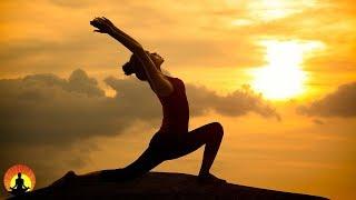 Yoga Music, Relaxing Music, Calming Music, Stress Relief Music, Peaceful Music, Sleep Music,☯3542