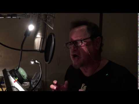 Transformers: Grimlock - Greg Berger (voice over actor)