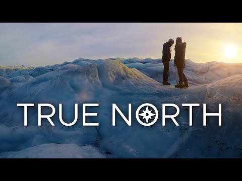 True North S1:E1 The Fast And The Furriest
