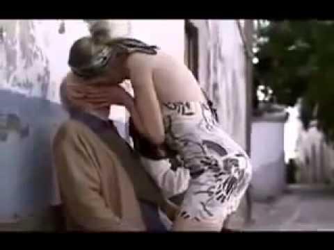 Seks bg БГ порно
