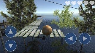Extreme Balancer 3 Android iOS Gameplay HD | #arcade