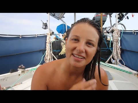 the-nude-latitude---free-range-sailing-ep-31