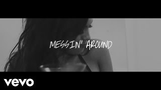 Pitbull - Messin' Around feat. Enrique Iglesias