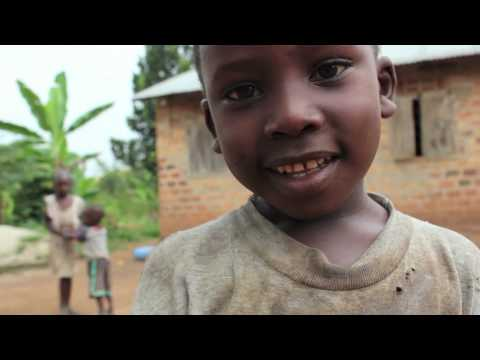 New Hope Uganda {the short-term experience}