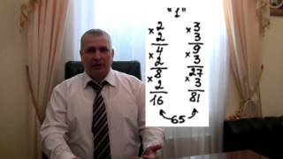 Олег Тиньков: \