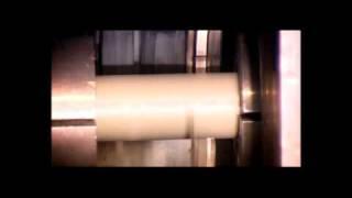 JAKKO   производство полипропиленовых труб и фитингов(Компания «КБК Групп» представляет продукцию ведущего турецкого производителя JAKKO - полипропиленовые трубы..., 2010-08-20T13:38:07.000Z)