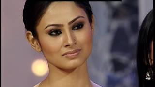 saiyan Dance by Mouni Roy . Act Choroegraphed by Yogesh patkar