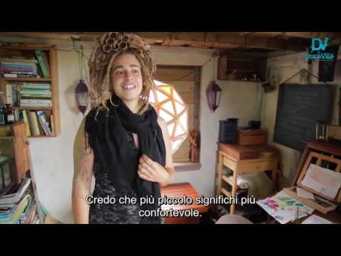 A Simpler Way (documentario completo - sub ita)