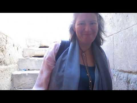 secrets citadel of Mohamed Ali pasha