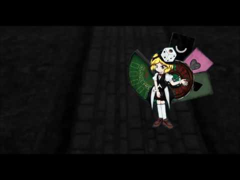 Len'en BPoHC Xeno a's Theme: Lost Jackpot