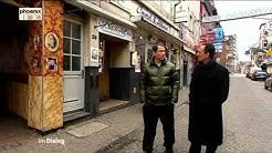 Michel Ruge - Im Dialog vom 18.01.2013