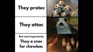 star wars memes 23