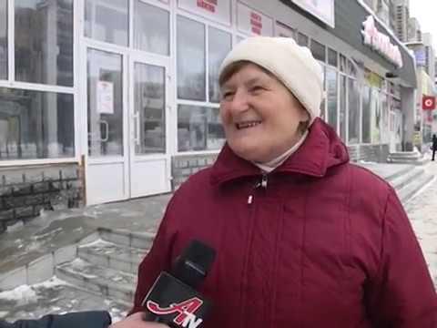 Телеканал ATV: Новини 14 січня 2019