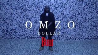 Omzo Dollar - Buur (Video officielle)