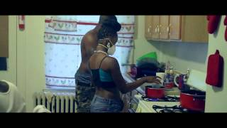 Download Cuddy Hughes-What You Want MP3 song and Music Video