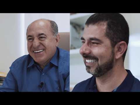60 mil imóveis empreendendo com muita coragem - Rodrigo Lucena - BrokerHunter