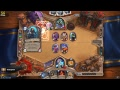 [hearthstone] arena MAGE  4-0 so far........ 11/19/2017