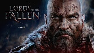 Lords of the Fallen | REVIEW / TEST