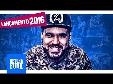 Set DJ Pernambuco Vol. 2 part. Mr Catra, MC TH, MC Brisola, MCs Zaac e Jerry e MC Dudu