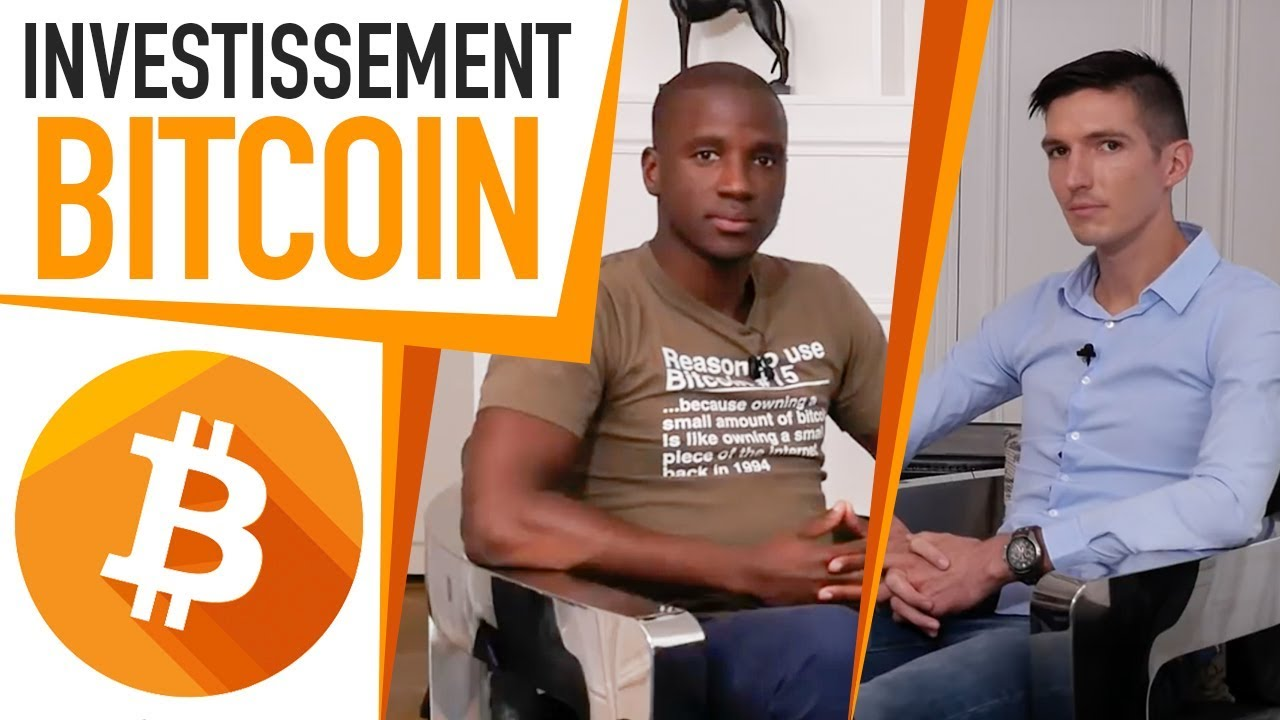 o que investir em bitcoin ethereum ou litecoin gnt criptomoeda criptomoeda de software de negociação