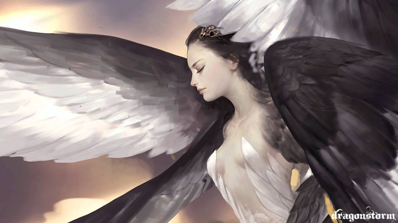 Angel Pictures 75