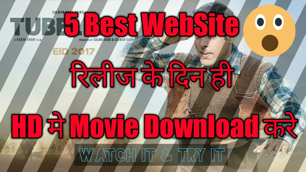 download hd hindi movies sites