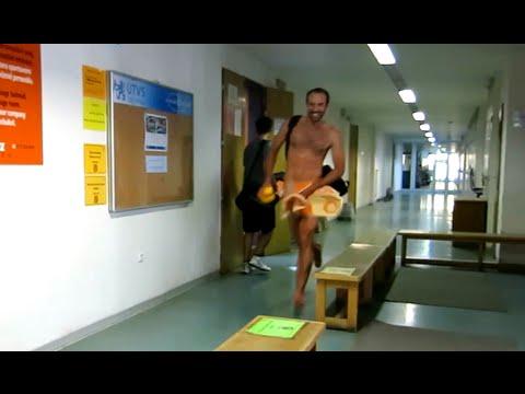 XXX Video Smothering pantyhose movies