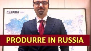 Russia News: Rassegna Stampa Russa In Italiano 9 Settembre 2015