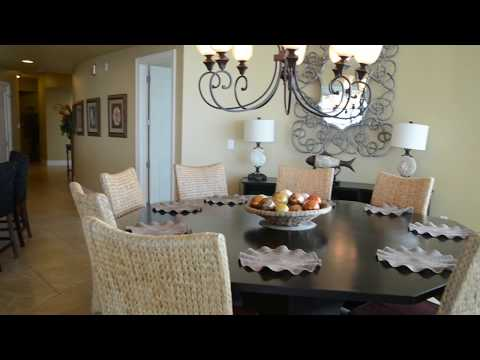 Turquoise Place 1101C - Prickett Properties Vacation Rentals