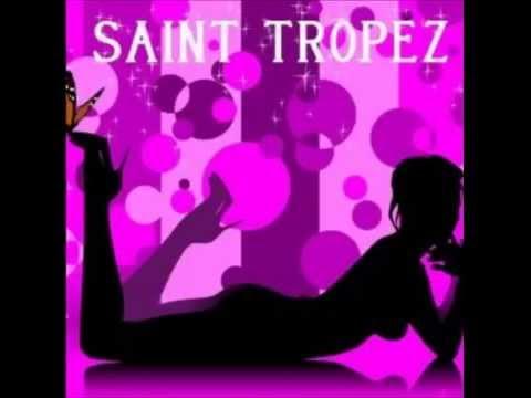House Summer 2014 mix Saint Tropez Papagayo beach party 1 by Mat 5/Avicci