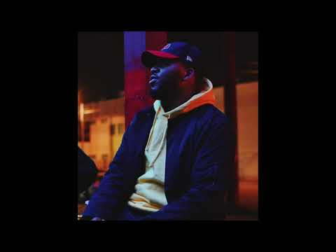 Quentin Miller - Once Again