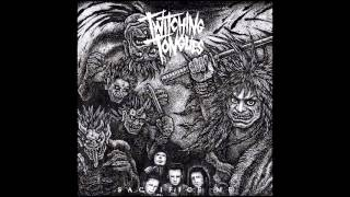 Twitching Tongues  - Sacrifice Me [2015 Disharmony]