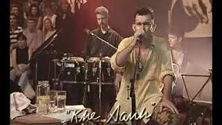 Jimmy Barnes - Khe Sanh